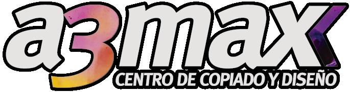 logo-a3max